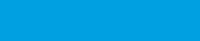 Logo: e-Infrastructures Austria