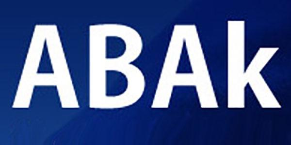 Logo:ABAk